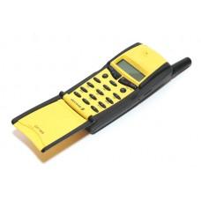 Κινητό Τηλέφωνο Ericsson GF-768