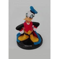 Φάντομ Ντακ - Disney