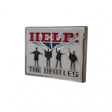 PIN Beatles