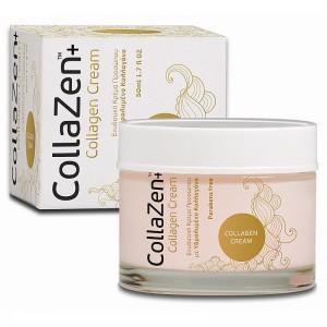 Collazen_collagen_cream